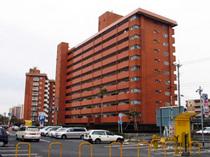 ビル建物の改修