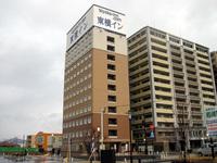 東横イン薩摩川内駅東